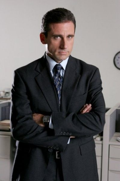 the-office-steve-carell-01