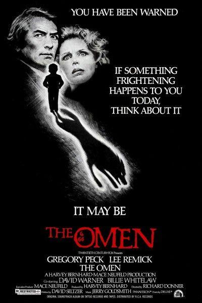 the-omen-1976-poster