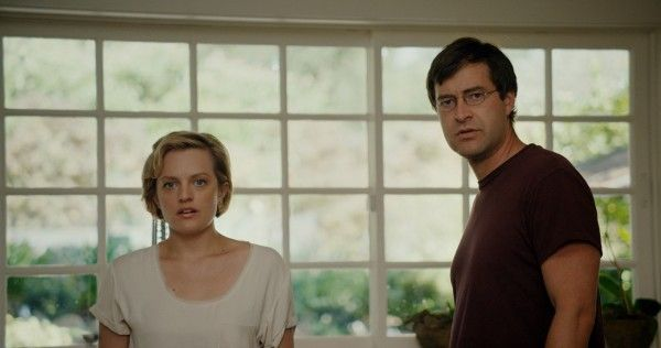 the-one-i-love-mark-duplass-elisabeth-moss