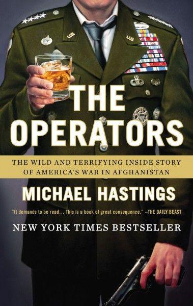 the-operators-book-cover