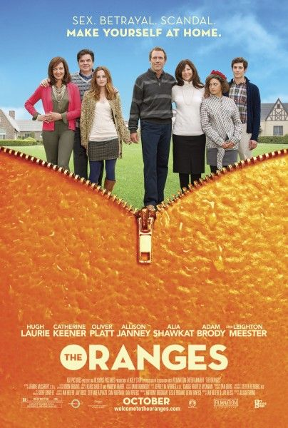 the-oranges-poster