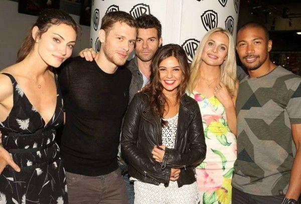 the-original-season-2-cast