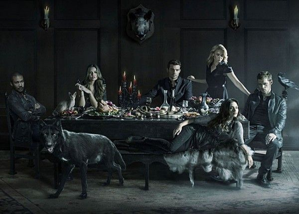 the-originals-cast2