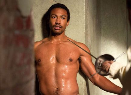 the-originals-charles-michael-davis