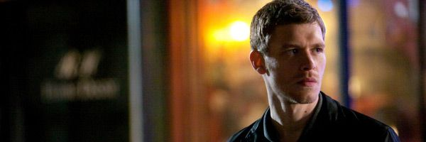 joseph-morgan-the-originals-interview-comic-con