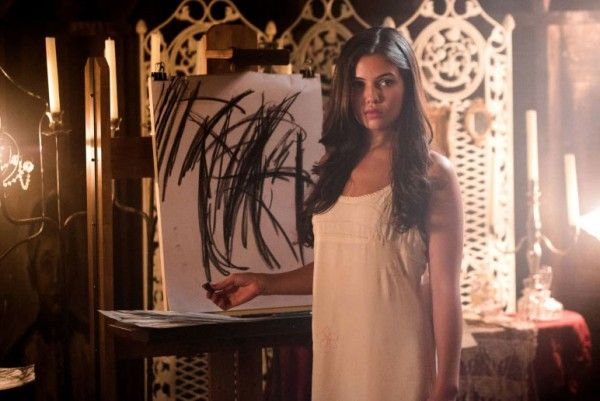 the-originals-season-1-image-danielle-campbell