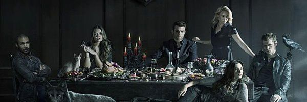 the-originals-season-2-cast