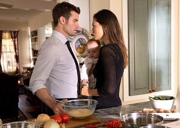 the-originals-season-2-image-6