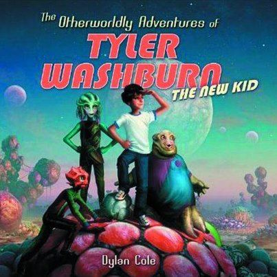 the-other-worldly-adventure-of-tyler-washburn