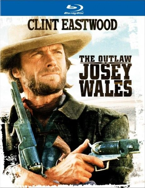 the-outlaw-josey-wales-clint-eastwood-blu-ray-cover