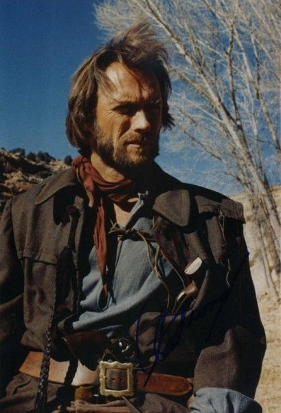 the-outlaw-josey-wales-clint-eastwood-image