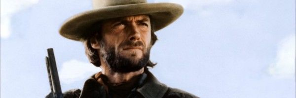 the-outlaw-josey-wales-clint-eastwood-slice