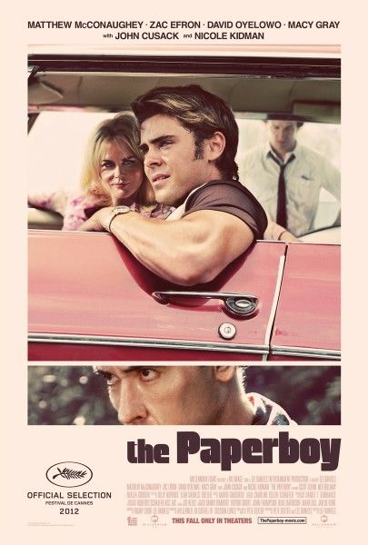 the-paperboy-movie-poster