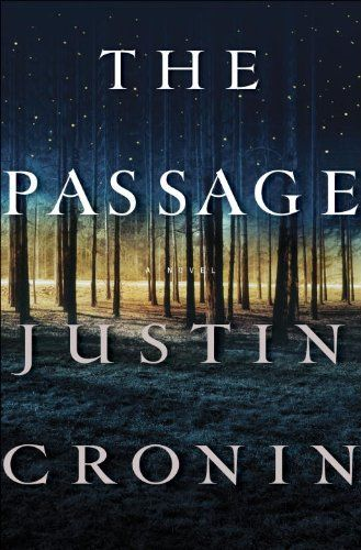 the-passage-book-cover-01