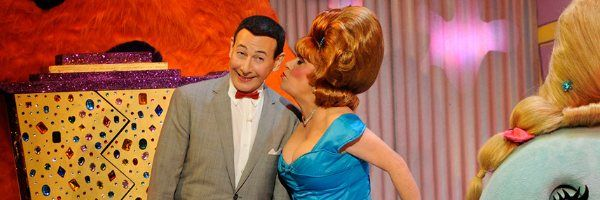 the-pee-wee-herman-show-on-broadway-slice