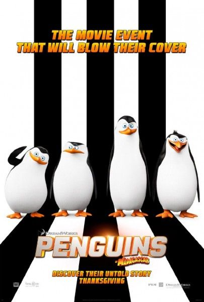 the-penguins-of-madagascar-poster