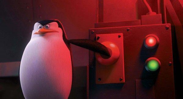 the-penguins-of-madagascar