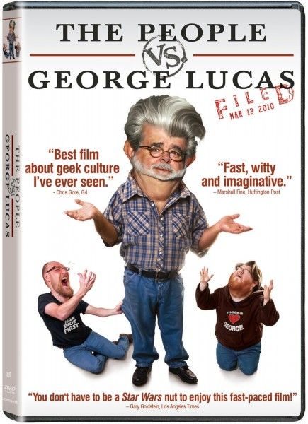 the-people-vs-george-lucas-dvd-cover