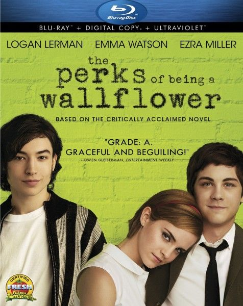 the-perks-of-being-a-wallflower-blu-ray