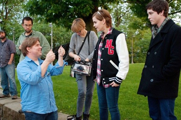 stephen-chbosky-emma-watson-while-were-young