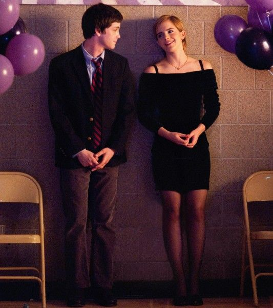the-perks-of-being-a-wallflower-logan-lerman-emma-watson