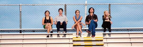 the-perks-of-being-a-wallflower-slice
