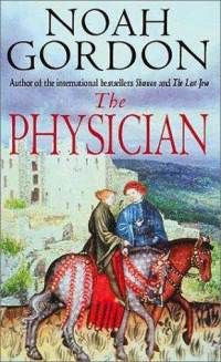 the-physician-book-cover