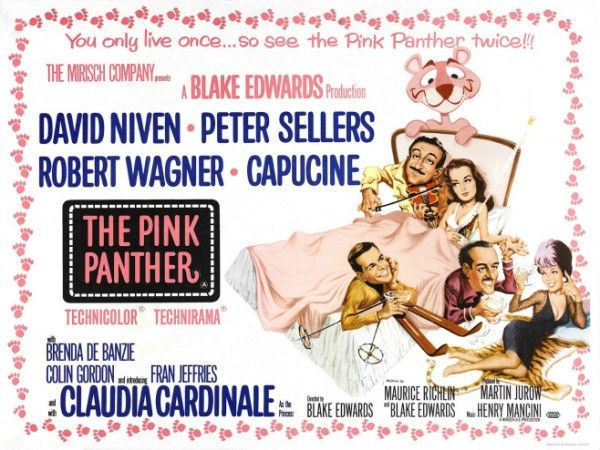 the-pink-panther-poster