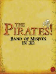 the-pirates-band-of-misfits-promo-poster
