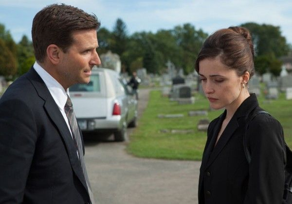 the-place-beyond-the-pines-bradley-cooper-rose-byrne