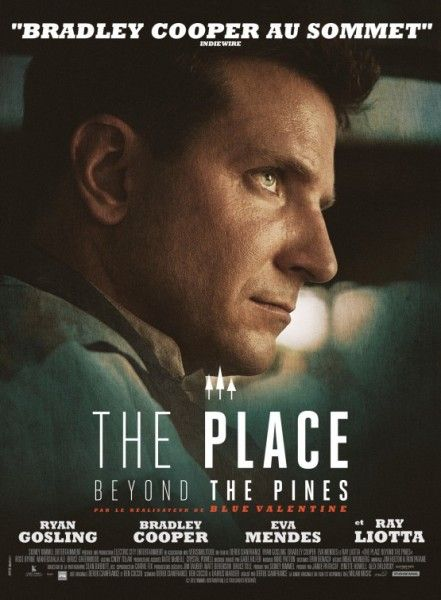 the-place-beyond-the-pines-poster-bradley-cooper