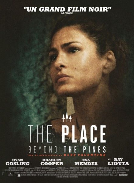 the-place-beyond-the-pines-poster-eva-mendes