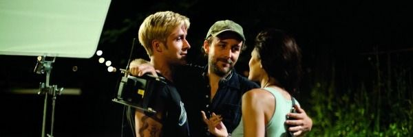 the place beyond the pines ryan gosling derek cianfrance