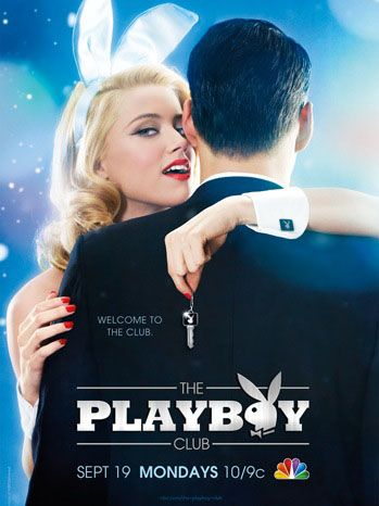 the-playboy-club-poster-amber-heard