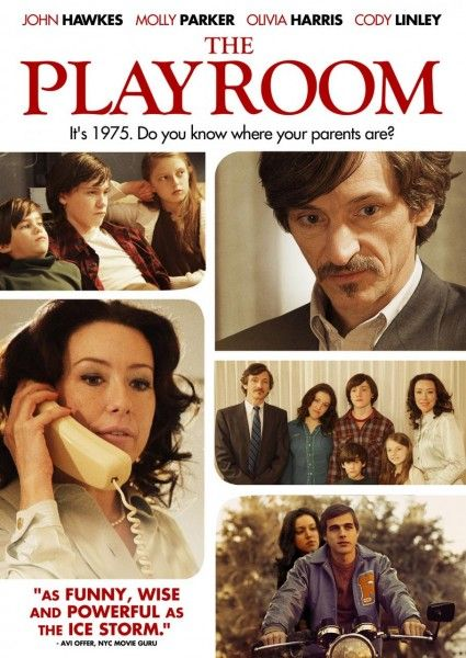 the-playroom-poster