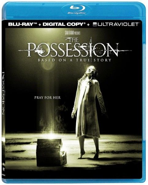 the-possession-blu-ray