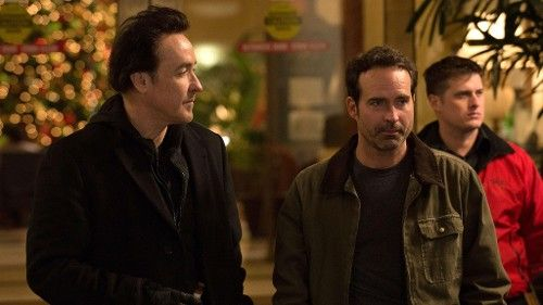 the-prince-john-cusack-jason-patric