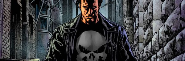 the-punisher-comic-book-image-slice