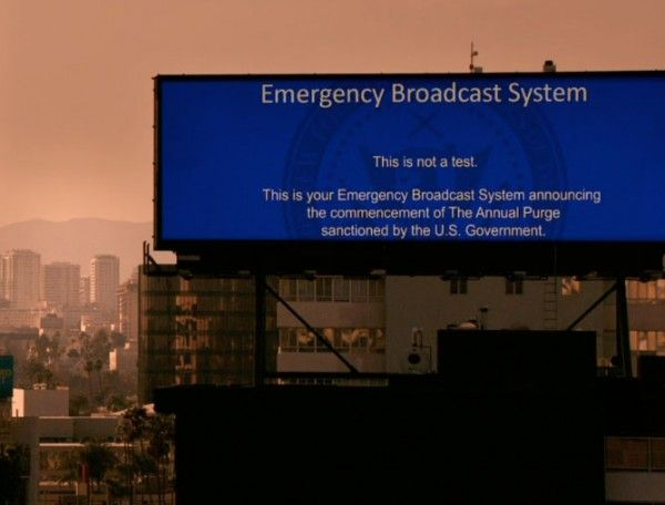 the-purge-anarchy-emergency-broadcast-system