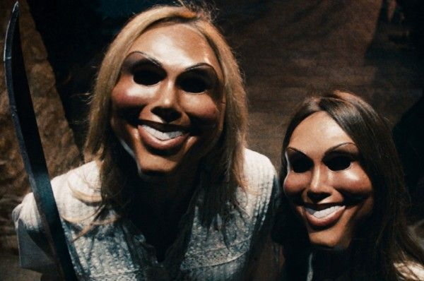 the-purge-masks
