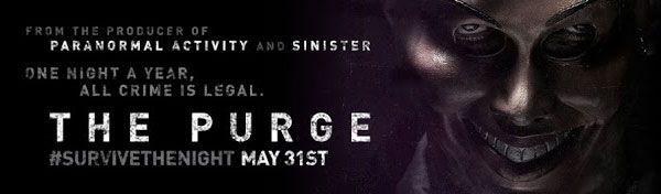 the-purge-slice