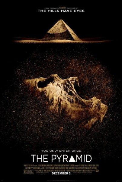 the-pyramid-poster