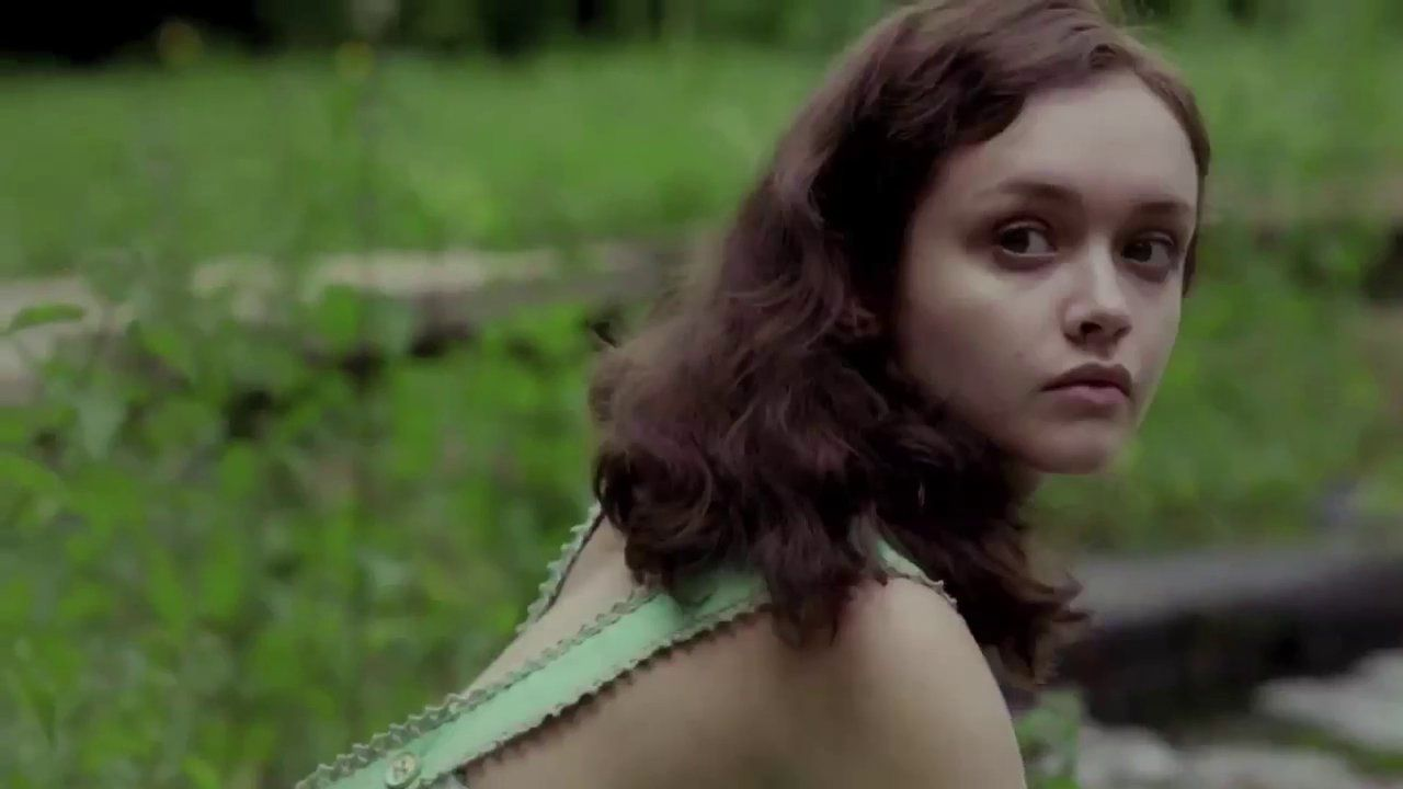 olivia cooke interviewolivia cooke instagram, olivia cooke tumblr, olivia cooke fansite, olivia cooke and christopher abbott, olivia cooke zimbio, olivia cooke 2017, olivia cooke sundance, olivia cooke vk, olivia cooke wiki, olivia cooke png, olivia cooke bates motel, olivia cooke reddit, olivia cooke photo gallery, olivia cooke interview, olivia cooke site, olivia cooke shaved head, olivia cooke wallpaper, olivia cooke icons, olivia cooke official instagram, olivia cooke facebook