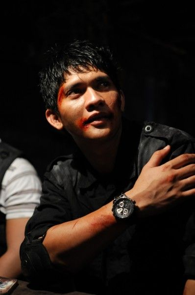 the-raid-2-iko-uwais