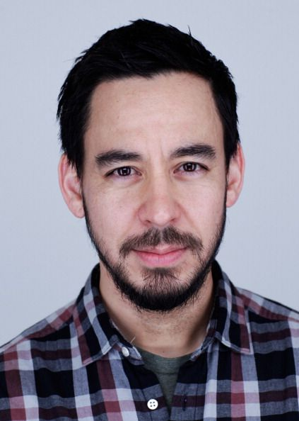 the-raid-mike-shinoda