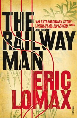 the-railway-man-book-cover