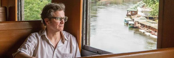 colin-firth-donald-crowhurst-movie
