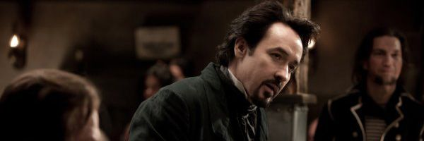 the-raven-john-cusack-slice