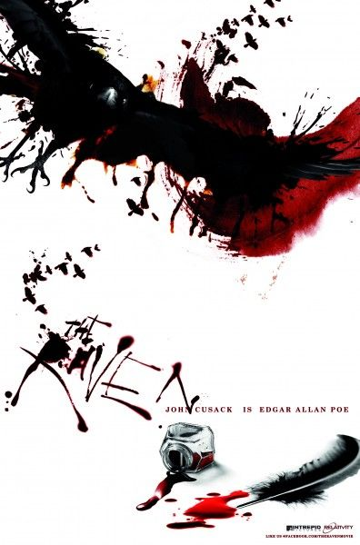 the-raven-poster