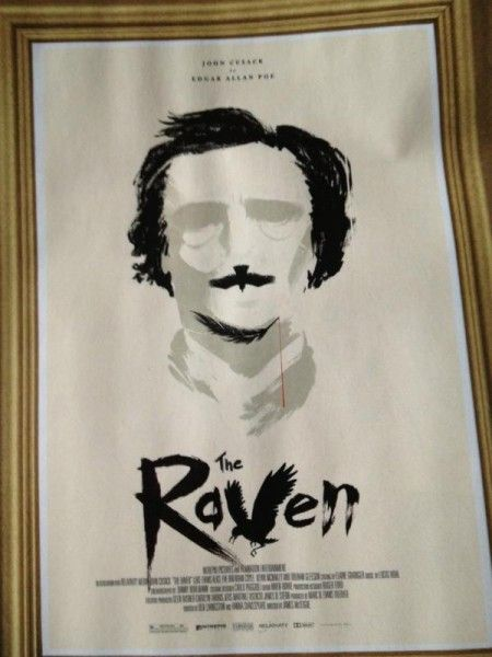 the-raven-poster-empire